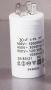 MKP  30 µF 5% 450VAC- 2C