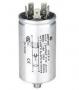 RLC филтров кондензатор