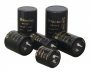 Електролитни кондензатори snap-in
