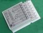 Кондензаторен модул 3;2;2